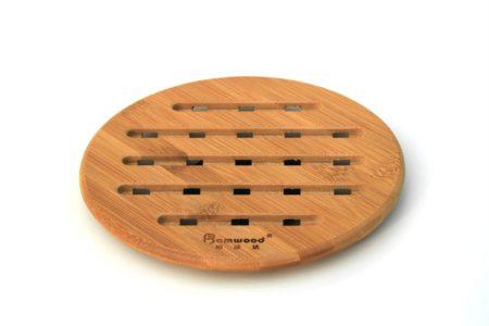 bambooheatpotholder01