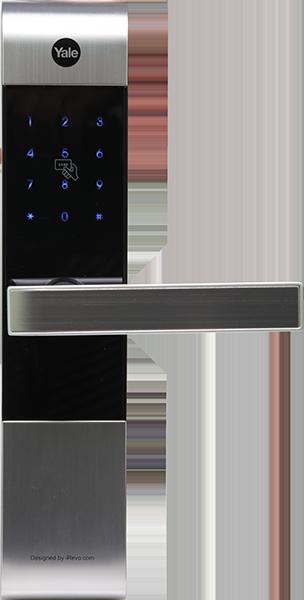 modular kitchen hardware fittings.  IM Hardware Ideas for Home