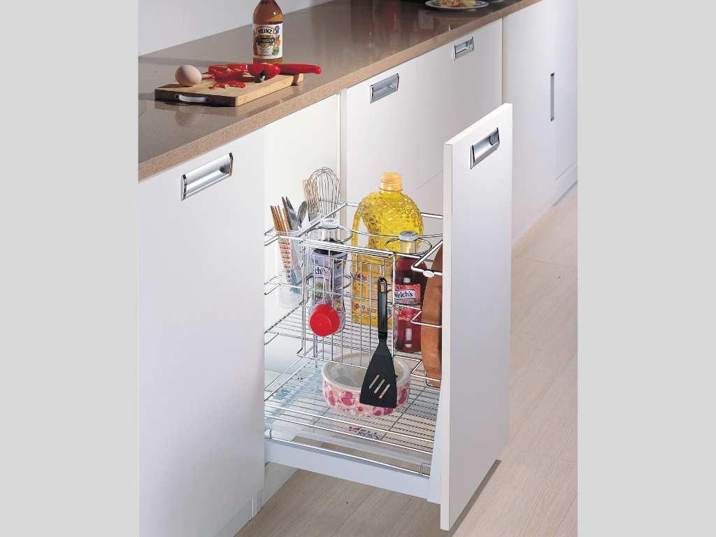 Online Kitchen Cabinet Accessories 2021